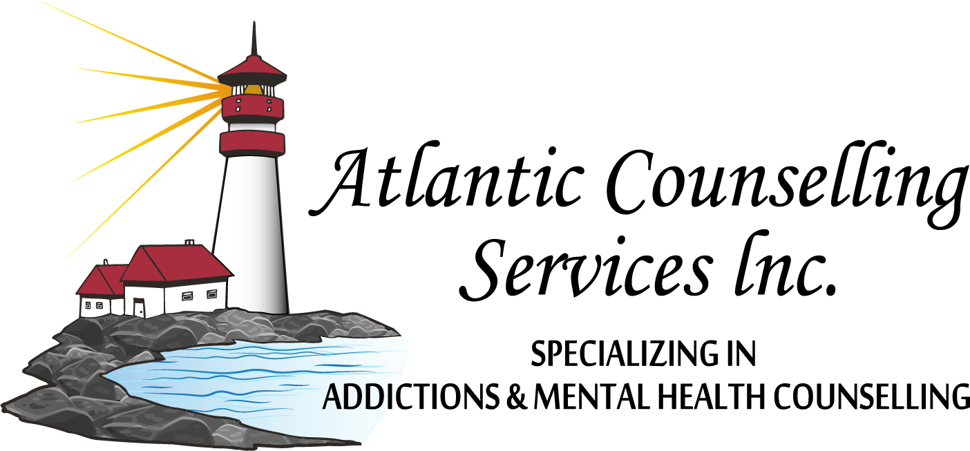Atlantic Counselling Services logo